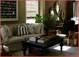 colonial style homes interior design what i about this colonial is that you can draw