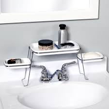 13 desventajas de apliques bano ikea y como puede solucionarlo baño un hogar con mucho oficio