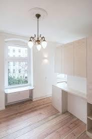 micro apartment design micro apartment in berlin by spamroom u0026 john paul coss