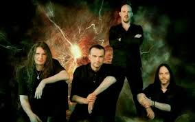 Bands Like Blind Guardian 17 Blind Guardian Hd Wallpapers Backgrounds Wallpaper Abyss