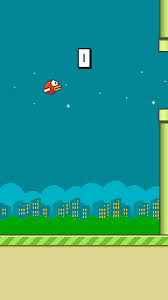flappy birds apk flappy bird apk version 1 4 for android