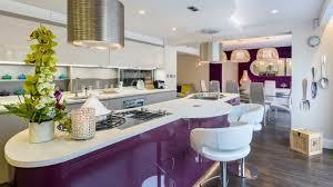 rangement pivotant cuisine déco rangement cuisine panier 93 tours 05591551 brico