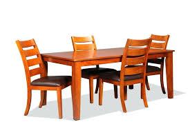 broyhill dining room set broyhill dining room tables dining room set broyhill dining room