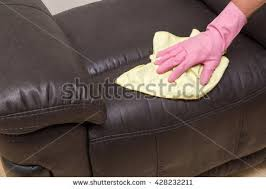 leather furniture stock images royalty free images u0026 vectors