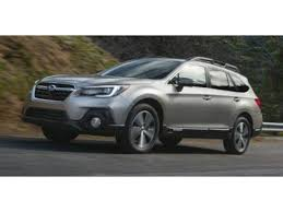 subaru black friday sale new subaru outback for sale in hamilton subaru of hamilton
