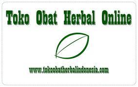 obat herbal alami murah bpom ri resmi toko obat herbal online