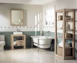 Shabby Chic Bathroom Ideas by 31 Best Bathroom Ideas Images On Pinterest Room Bathroom Ideas
