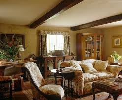 Cottage Living Room Designs by 515 Best English Cottage Style Images On Pinterest English