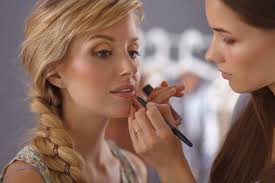 makeup artists needed makeup artist needed for a lifestyle caign shoot in surrey