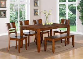 wood rectangular dining table modern wood dining table design 562 gallery photo 2 of 19