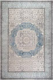 Grey And Blue Area Rugs Navy Blue Stockholm Area Rug This One Is My Favorite Because It
