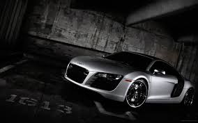 audi r8 wallpaper blue free audi r8 wallpapers high quality long wallpapers