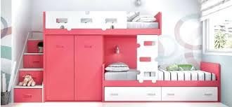 chambre des notaires emploi meuble chambre d enfant chambre enfants chambre des notaires emploi