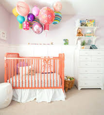 crib bedding sets girls beds unique crib with custom baby bedding guide for sets