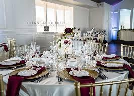 wedding arches ottawa 102 best ottawa wedding reception ideas images on