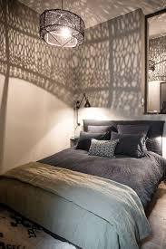 chambre haute vintage trendy a beautiful studio with gray tones in lyon l