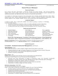 Loss Prevention Resume Sample 28 Construction Quality Control Resume Sample Sample Resume