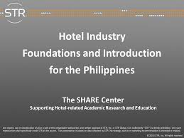 theme hotel math games hotel industry foundations and introduction for the philippines