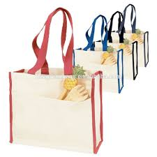 bags in bulk canvas tote bags bulk canvas tote bags bulk suppliers and