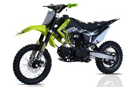 thumpstar tsb 110cc cmb motorcycles