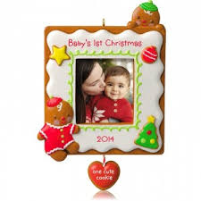 1st Christmas Decorations Baby U0027s First Christmas Ornaments U2013 Top 5 Sellers From Amazon