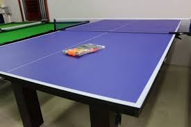 snooker table tennis table table tennis tops billiard shop we are australia s largest
