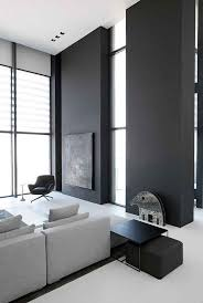 minimal interiors 1856 best for the home images on pinterest architecture homes