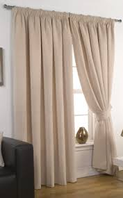 Curtain Wholesalers Uk Ready Made Curtains Ready Made Curtains Products Texcraft