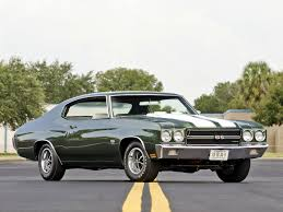 1970 Chevelle Interior Kit 70 Chevelle Ss454 Mine Was The Malibu But This Color White
