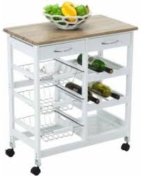 oak kitchen island cart here s a great price on new oak kitchen island cart trolley