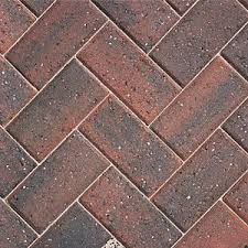 Driveway Repaving Cost Estimate by Average Cost To Block Pave A Driveway