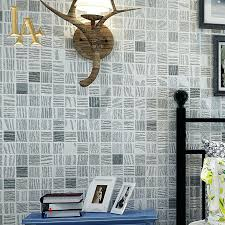 mosaic home decor wall decor cozy embossed tiles wall decor images wall decorating
