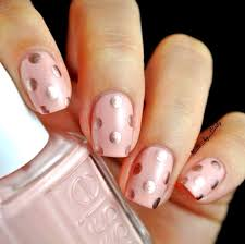 1342 best images about nails on pinterest nail art designs