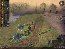 similar to dungeon siege like dungeon siege 2 100 images dungeon siege ii pc torrents