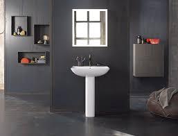 me by starck meubles de salle de bains individuels duravit