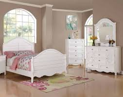 furniture surprising white bedroom set girls white bedroom set