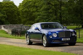 purple bentley mulsanne 2014 bentley mulsanne review top speed