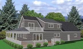 traditional cape cod house plans 24 cool cape code house plans building plans 76099