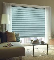 canmore paint u0026 interiors blinds bow valley