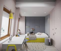 22 creative kids study room interior design rbservis com