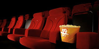 Regal Barn Movie Theater Booze And Snacks Are Coming To The Rescue For Regal Cinemas