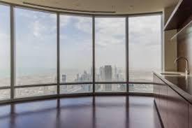 3 Bedroom Apartments For Sale In Dubai Burj Khalifa Apartments For Sale Luxhabitat Dubai