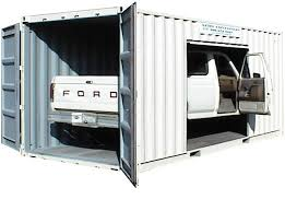 construction storage containers for rent event storage container u0026 portable shipping containers for rent