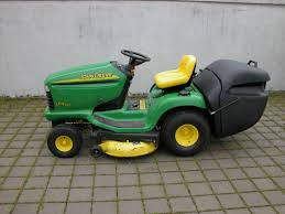 what is the best john deere 180