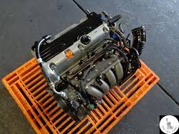 used honda complete engines for sale