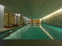 top ten swimming pools in london the tiny traveller u0027s top ten