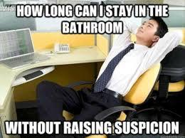 Funny Office Memes - funny office meme w630