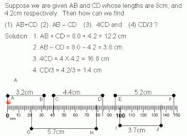 addition addition worksheets grade 6 free math worksheets for