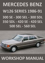 old cars and repair manuals free 2007 mercedes benz slk class free book repair manuals mercedes benz w114 w115 series 200 220 230 250 1968 1972