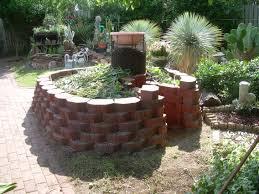 garden layout design keyhole garden layout zsbnbu com
